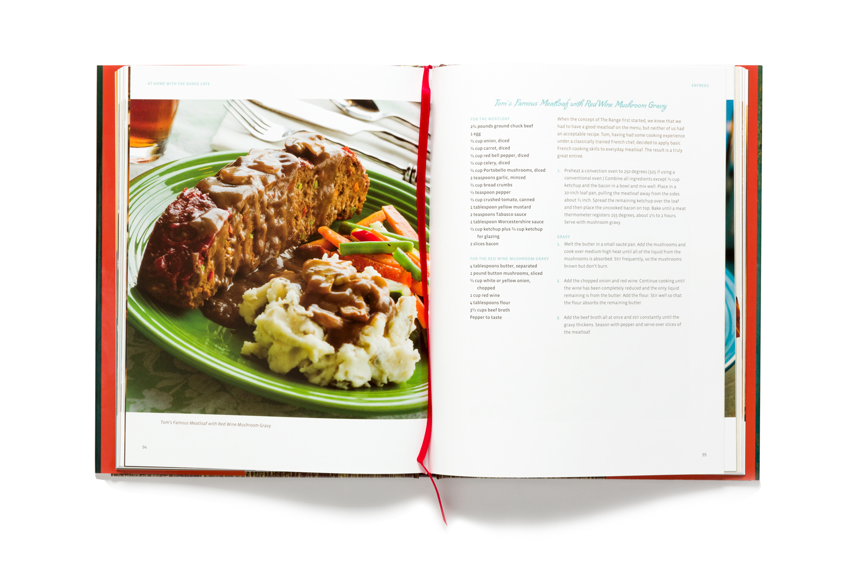 Range_Cookbook_spreads-15-DUP.jpg