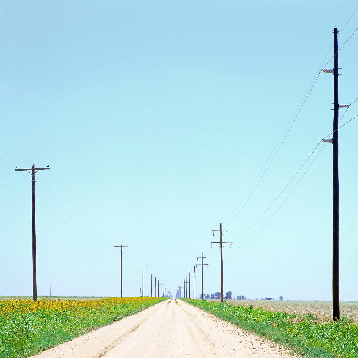 white-Texas-Road-v4.jpg